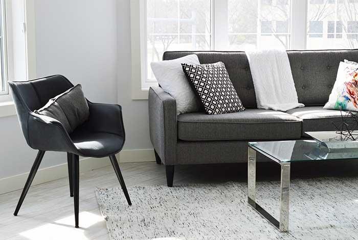 sofas-peru-online