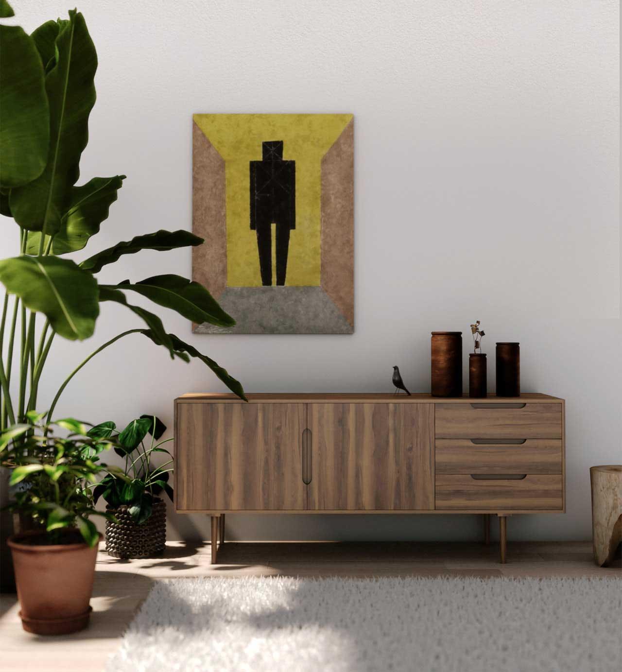 Muebles de madera para la casa y por qué escogerlos
